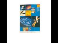 Muovitasku Heavy Duty A4 PP läpinäkyvä/100kpl/Ltk