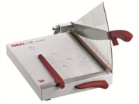 Paperileikkuri Ideal 1135 350mm vipuleikkuri