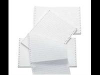 ATK-paperi polyline 380mmX8' 1-osainen/2500