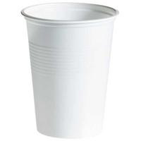 Abena muovipikari 19 / 21 ml valkoinen 100 kpl