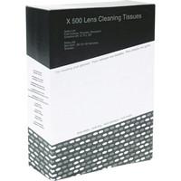 3M puhdistusliina suojalaseille, 1 kpl=500 liinaa