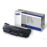 Samsung MLT-D116L laservärikasetti musta