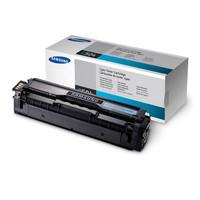 Samsung CLT-C504S Laservärikasetti cyan, CLP-415 CLX-4195