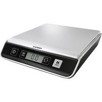 Dymo M10 digitaalivaaka 10kg