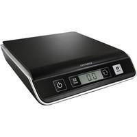 Dymo M5 digitaalivaaka 5kg