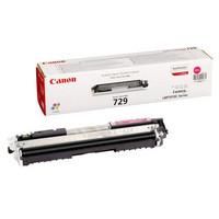 Canon 729 Laservärikasetti magenta