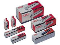 OKI C810, C830 TONER MAGENTA 8K