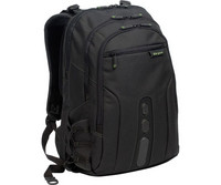 ECOSPRUCE 15,6 LAPTOP BACKPACK