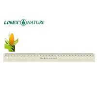 LINEX NATURE N1030 VIIVAIN 30 CM 10kpl