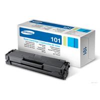 Samsung MLT-D101S Laservärikasetti musta
