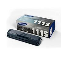 Samsung MLT-D111S Laservärikasetti musta