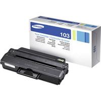 Samsung MLT-D103L Laservärikasetti musta