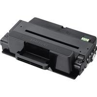 Samsung MLT-D205L Laservärikasetti musta