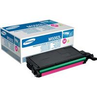 Samsung CLT-M5082L Laservärikasetti magenta