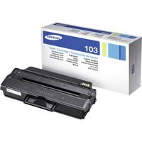 Samsung MLT-D103S Laservärikasetti musta