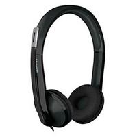 Microsoft LifeChat LX-6000 kuuloke Lync/Skype langallinen