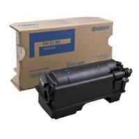 Kyocera TK-3130 Laservärikasetti musta