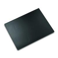 Kirjoitusalusta 52x65 cm, musta