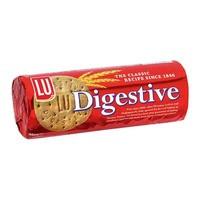 LU Digestive keksi 400 g
