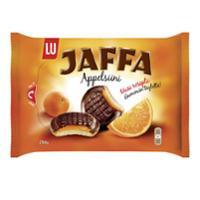 LU Jaffa leivoskeksi appelsiini 294g
