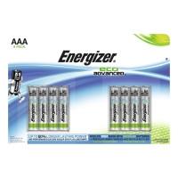 Energizer Max Plus AAA/LR3 alkaliparisto