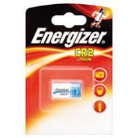 Energizer CR2 litium photo paristo 3v