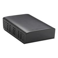 Verbatim 3.5 ulkoinen kiintolevy USB 3.0 4TB