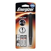 Energizer Pennlite LED kynälamppu 2xAAA