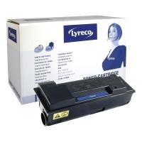 Lyreco Kyocera TK-340 Laservärikasetti musta