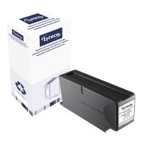 Pitney Bowes DM800, DM900, DM1000 tarvikeväri