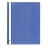 Durable pikanitojakansio A4 PVC sininen