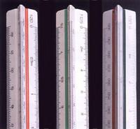 LINEX 321 COLLEGE-SUHDEVIIVAIN