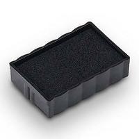 Trodat 6/4850 leimasintyyny musta