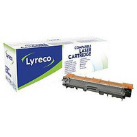 Lyreco Brother TN-242 laservärikasetti musta