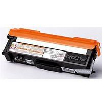 Brother TN-325BK laservärikasetti musta