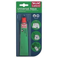 Universal Aqua liima 40ml