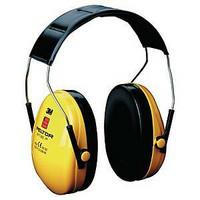 Peltor H510A Optime I kuulosuojain