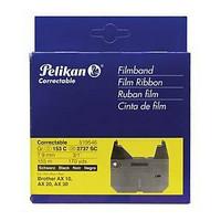 Pelikan 519546 GR.156 -korjausnauha