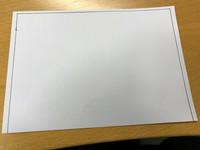 Matkahuollon kollitarra A5 200kpl/ltk