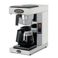 Coffee Queen M-1 kahvinkeitin