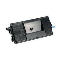 Kyocera TK-3160 laservärikasetti musta