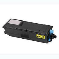 Kyocera TK-3100 laservärikasetti musta