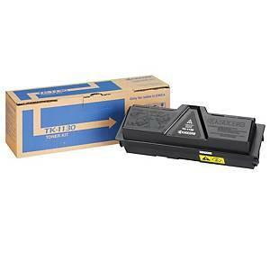 Kyocera TK-1130 laservärikasetti musta
