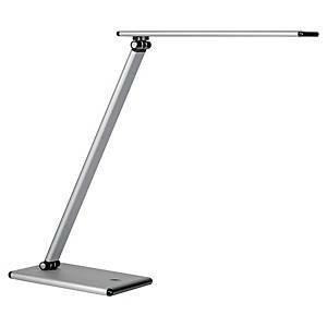Unilux Terra LED-pöytävalaisin