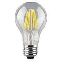 Polaroid LED filamenttilamppu GLS 6W