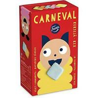 Carneval keksi 175g