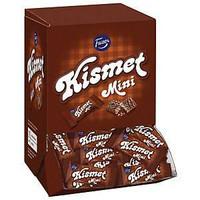 Kismet Mini suklaapatukka 9,8 g, 1 kpl=153 patukkaa