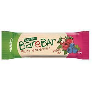 BareBar Marjamix-patukka, 1 kpl=24 patukkaa