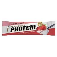 So Much Taste Jogurtti-mansikka-vadelma, 1 kpl=24 patukkaa