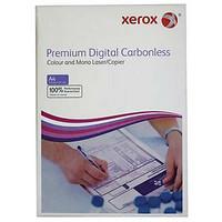 Itsejäljentävä A4 1-osainen Xerox Premier digital 1 kpl=500 arkkia